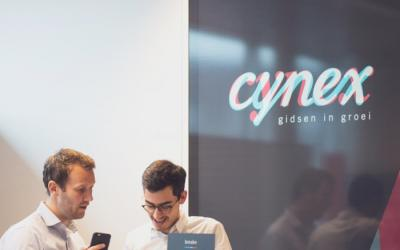 Cynex - management
